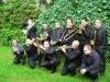 Gruppenbild-Oberlungwitz