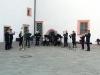 Konzert-auf-der-Augustusburg