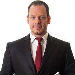 André_Lehmann