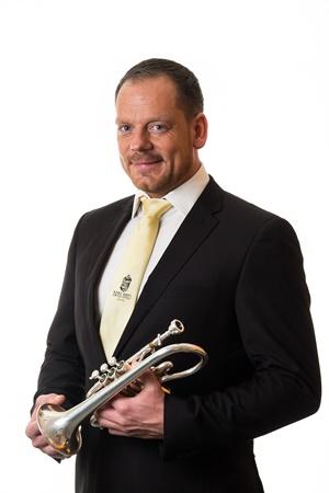 André Lehmann