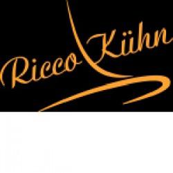 Ricco-Kühn