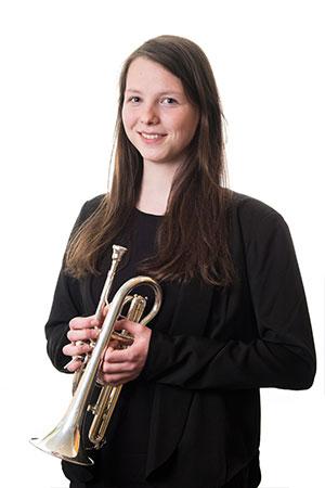 Emilia Suchlich