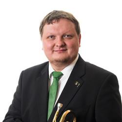 Erik_Schneider