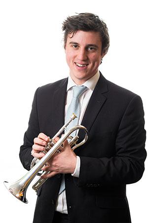 Jakob Wagler