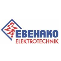 VSB_Foerderer_Ebehako_200x200