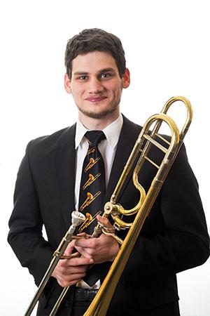 Felix Löschau