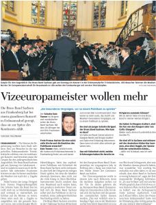 Freie_Presse_Erdmannsdorf