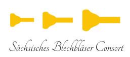 Logo SBConsort