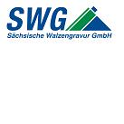 SWG_Logo_Saechsische Walzengravur_1