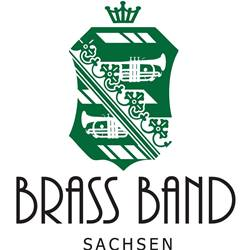 bbs_logo_gruen_250x250
