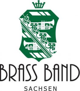 bbs_logo_gruen_386x440