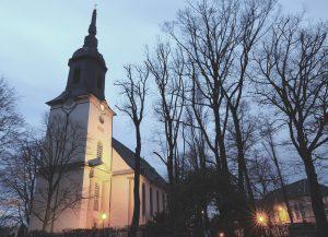 BBS_Kirche_Reichenbrand