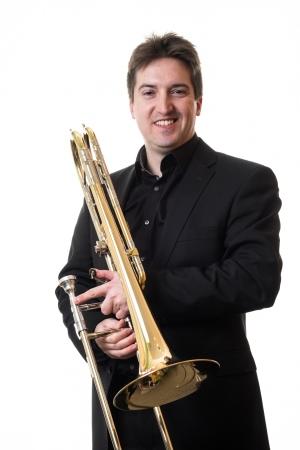 Matthias Stemmler