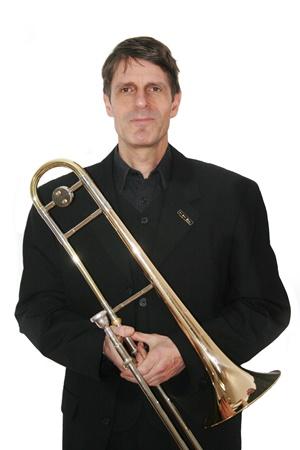Dr. Maximilian Köhne