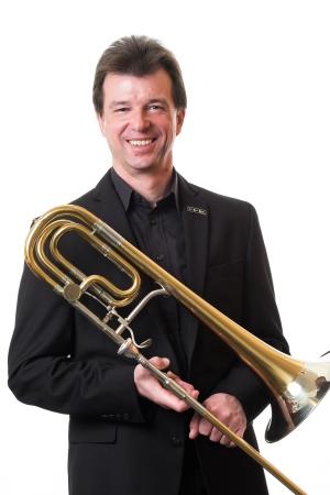Steffen Käppler