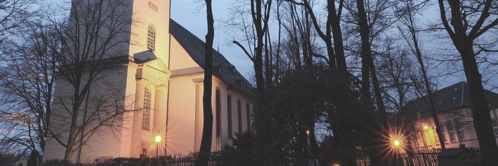 BBS_Kirche_Reichenbrand_968x323