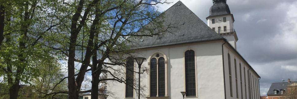 2017_04_BBS_Frankenberg Kirche_968x323