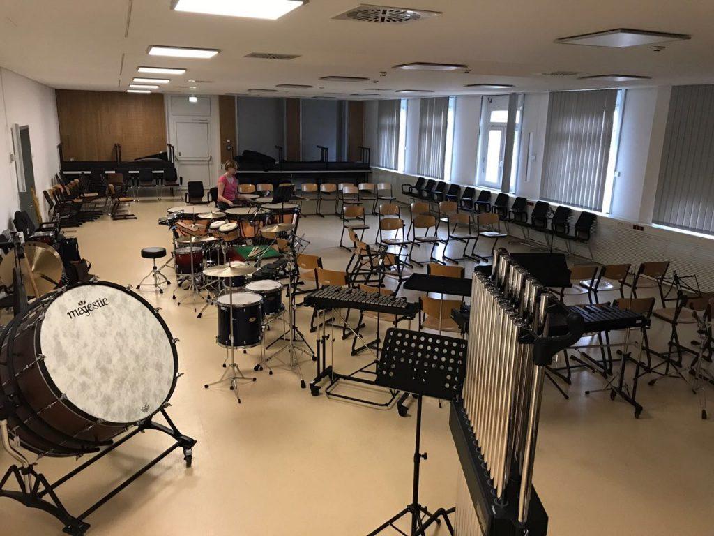 BBS_Kerkrade_20170701_PercussionSetUp