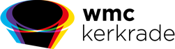 BBS_Kerkrade_wmc-logo