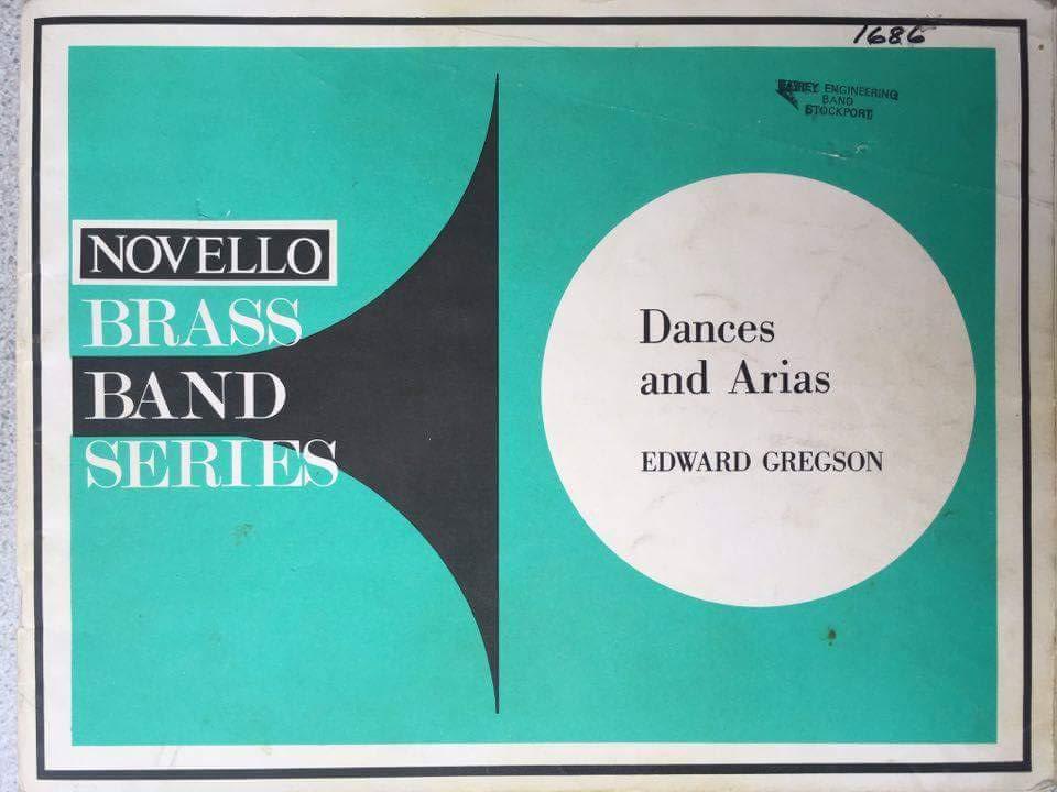 BBS_Kerkrade_Dances&Arias_Partiturdeckblatt