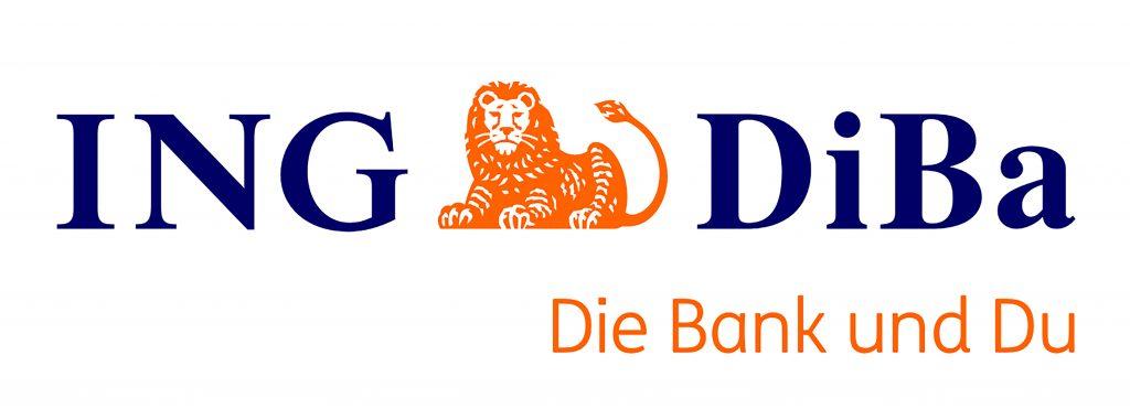VSB_ING_DiBa_Logo_ORIGINAL