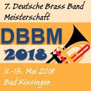 VSB_Website_Beitrag_DBBM