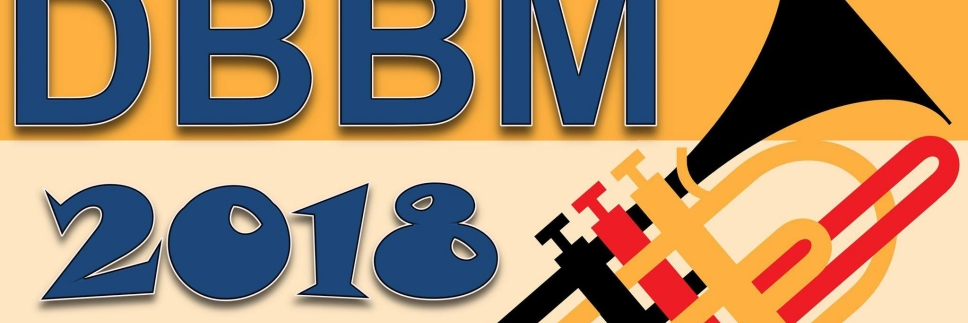 VSB_Website_Beitrag_DBBM_968x323
