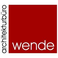 VSB_Foerderer_Wende_200x200