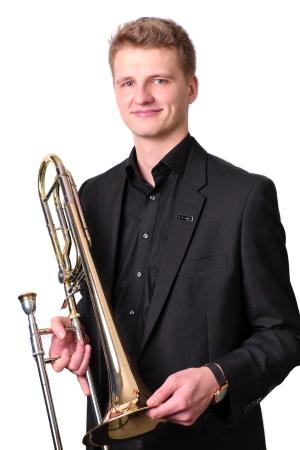 Robert Pfretzschner