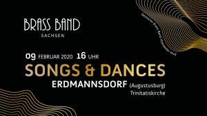 BBS_Songs-Dances_FB-Insta_20191216_ERD
