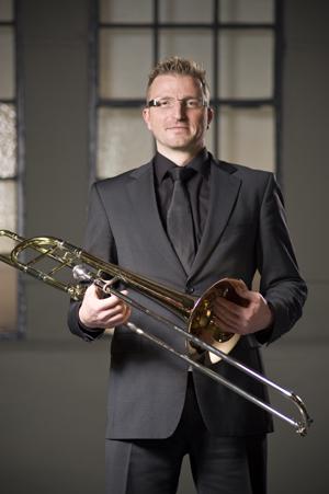 Thomas Fröhlich