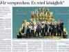 fp_artikel_augustusburg