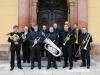 Gruppenbild-Augustusburg