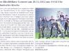 hohnd_gemeindeblatt