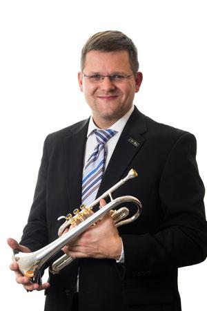 Christian Sellien