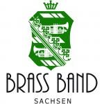 BrassBandSachsenLogo