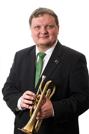 Erik Schneider
