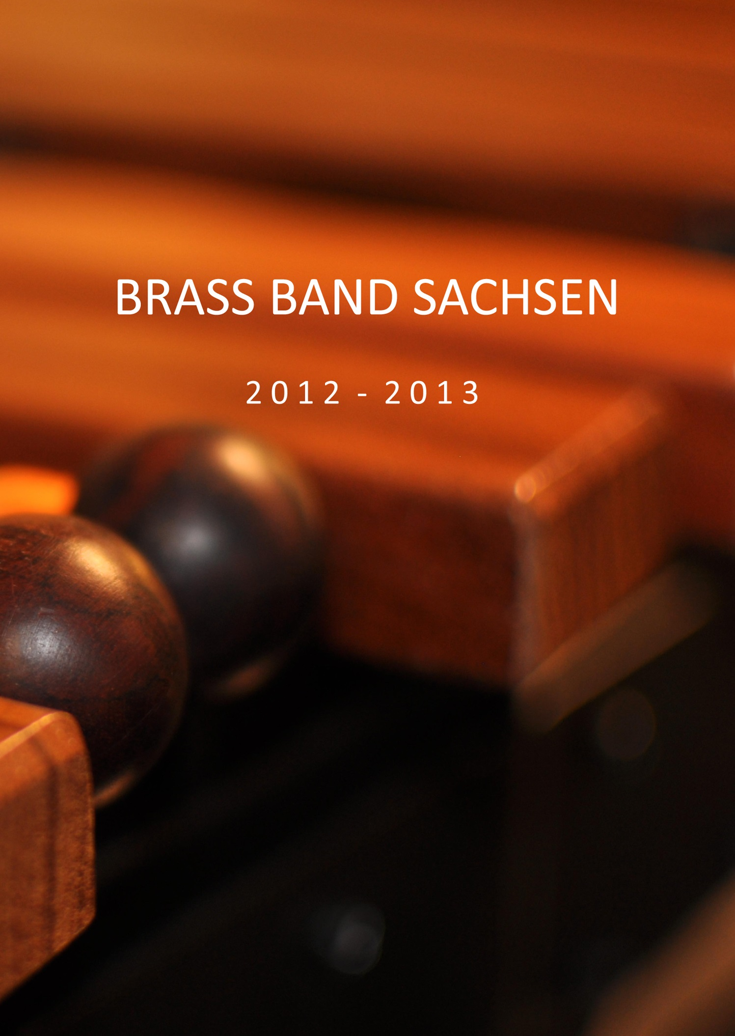 vsb_nl_bbs_dvd_2012_2013