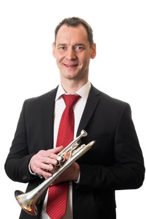 Norman Frenzel