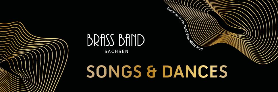 BBS_Songs-Dances_Banner-968x323